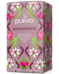 702443-Womankind_2