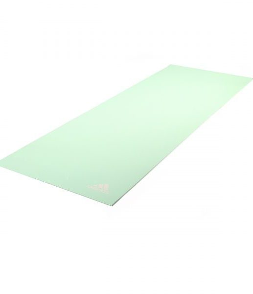 89726_adidas_Training_adidas_Yoga_Mat_Frozen_Green_1