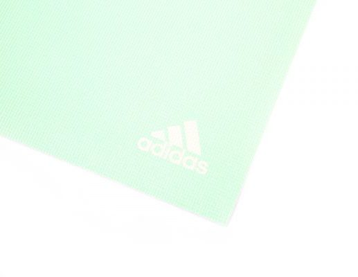 89726_adidas_Training_adidas_Yoga_Mat_Frozen_Green_3