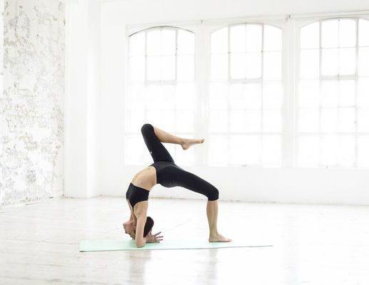 89726_adidas_Training_adidas_Yoga_Mat_Frozen_Green_4