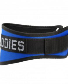 89809_Better_Bodies_Basic_Gym_Belt_1