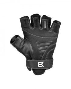 98659_Better_Bodies_Pro_Gym_Gloves_2