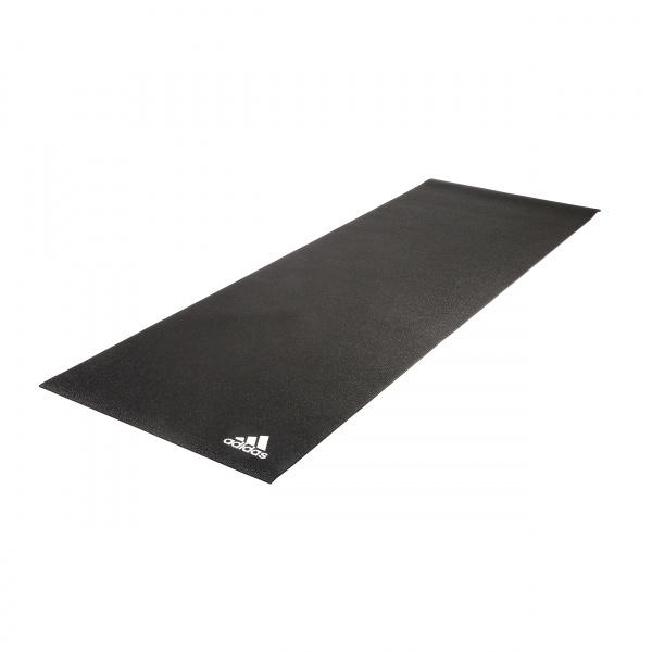 99771_adidas_Training_adidas_Yoga_Mat_Dark_Grey_6__1