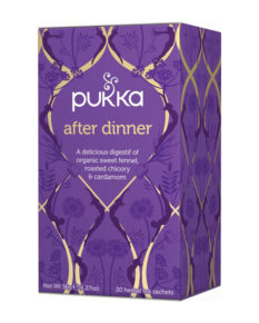 After-Dinner_CMYK_NEW2