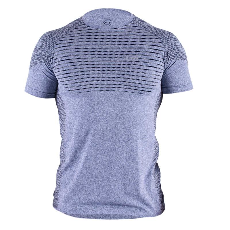 BB-t-shirt-Front