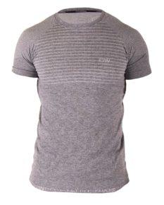 GW-Tshirt-front-v3