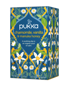 UK-NPD-ChamomileVanillaManuka2