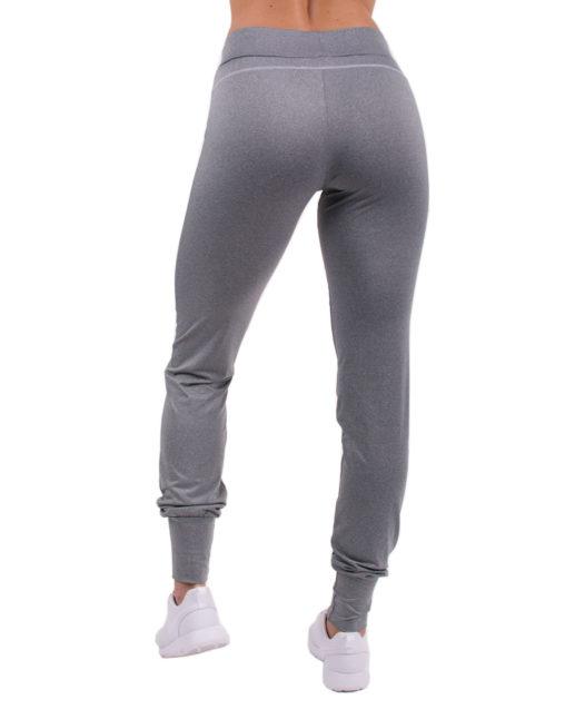 Zoe-Pants-Back-1600