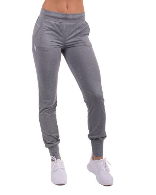 Zoe-Pants-Front-1600v2