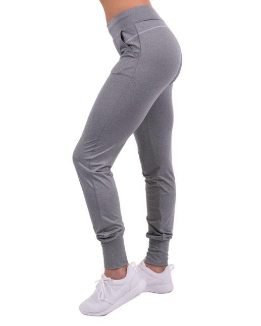 Zoe-Pants-Side-1600