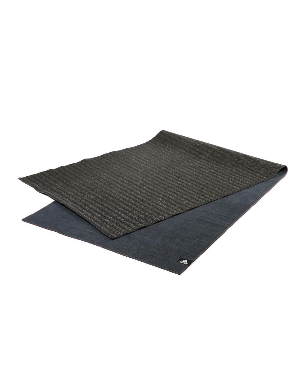 adidas_yoga_mat_textile_bikram2