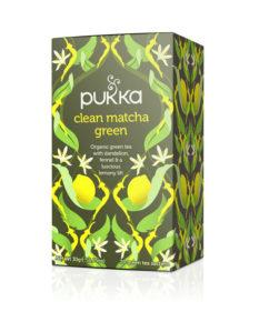clean-matcha-green-uk2