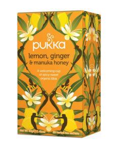 lemon-ginger-and-manuka_cmyk_new2