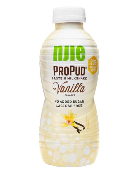 njie_propud_vanilla_milkshake