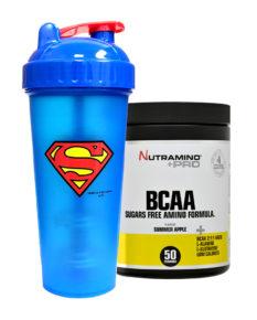 supermann_bcaa