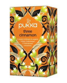 three-cinnamon_cmyk_new2
