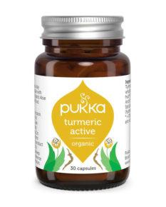 turmeric-active-bottle2