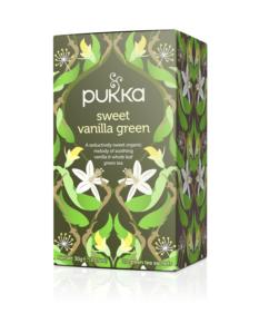 uk-sweet-vanilla-green-cgi2