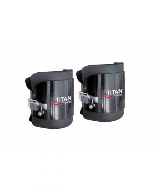 05484_Titan_Titan_Fitness_Gravity_Boot_12