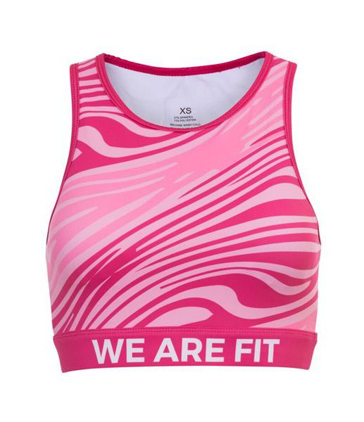 39029_We_Are_Fit_Preorder_-_Aurora_Sportsbra_AW1_2