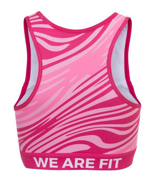 39029_We_Are_Fit_Preorder_-_Aurora_Sportsbra_AW1_3