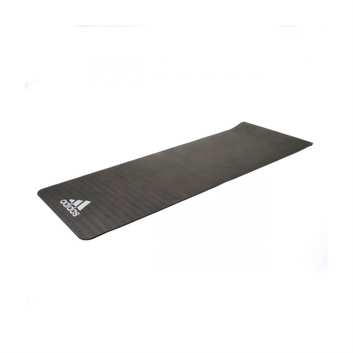 57895_adidas_Training_adidas_Fitness_Mat_-_Solid_G_12