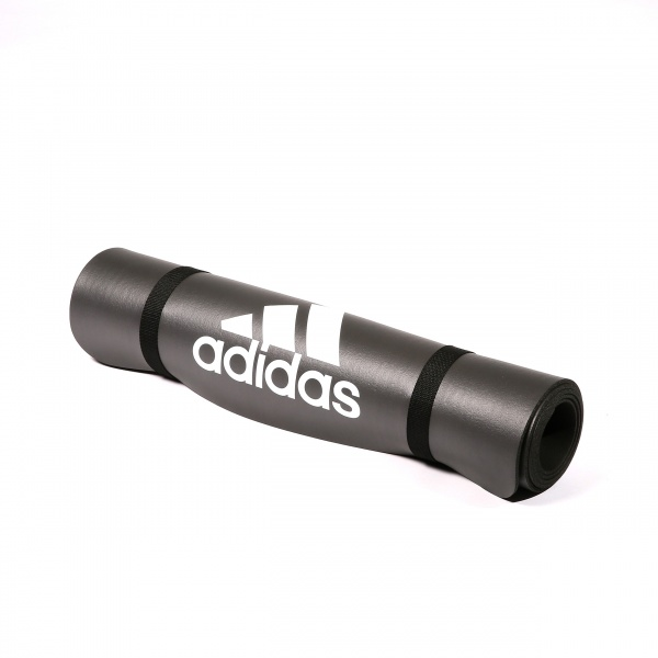 57895_adidas_Training_adidas_Fitness_Mat_-_Solid_G_5