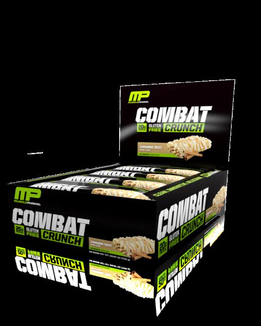 Combat_Crunch_CinnTwist_Render_0a5fc365-08a6-4e34-9000-ee5118b6d086