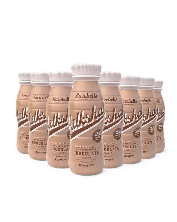 barebells_milkshake_chocolate_8