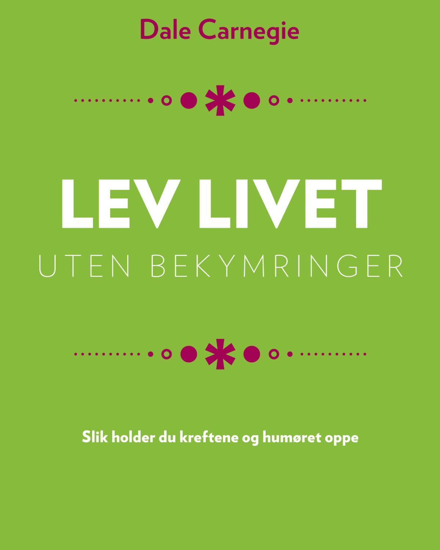 carnegie_lev_livet_uten_bekymringer_hires