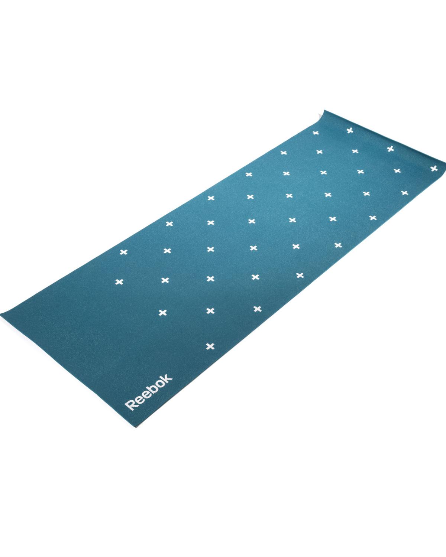 rayg-11030gn_yoga_mat_stripes_green_2500_22