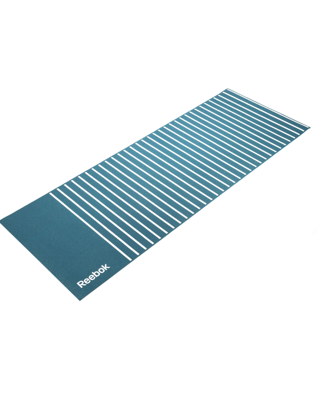 rayg-11030gn_yoga_mat_stripes_green_2500_222
