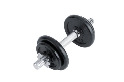 titan_handweight_10kg