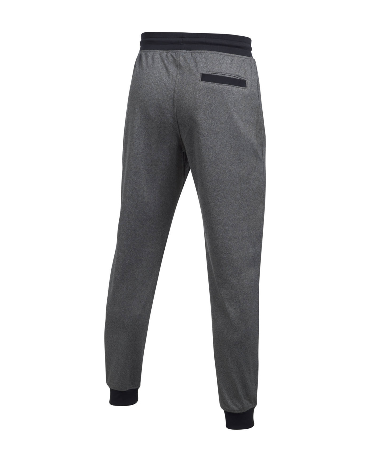 Under Armour Sport Style Jogger
