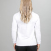 Aim'n White Sweatshirt 17050016 f