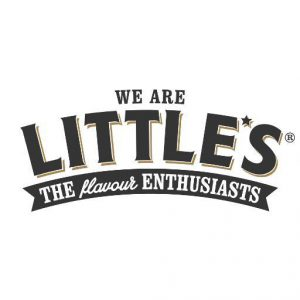 We Are Little´s