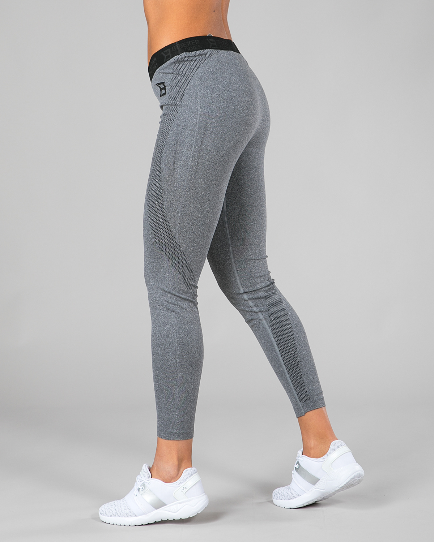 Better-Bodies-Astoria-Curve-Tights-Graphite-Melange