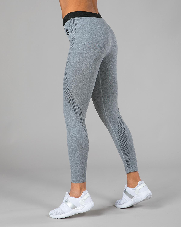 Better-Bodies-Astoria-Curve-Tights-Greymelange