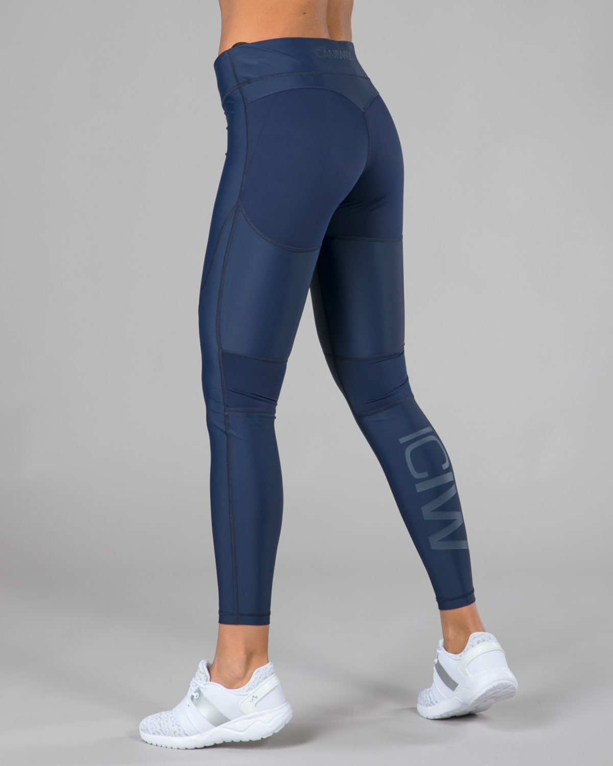 Icaniwill-Shape-Tights-Navy