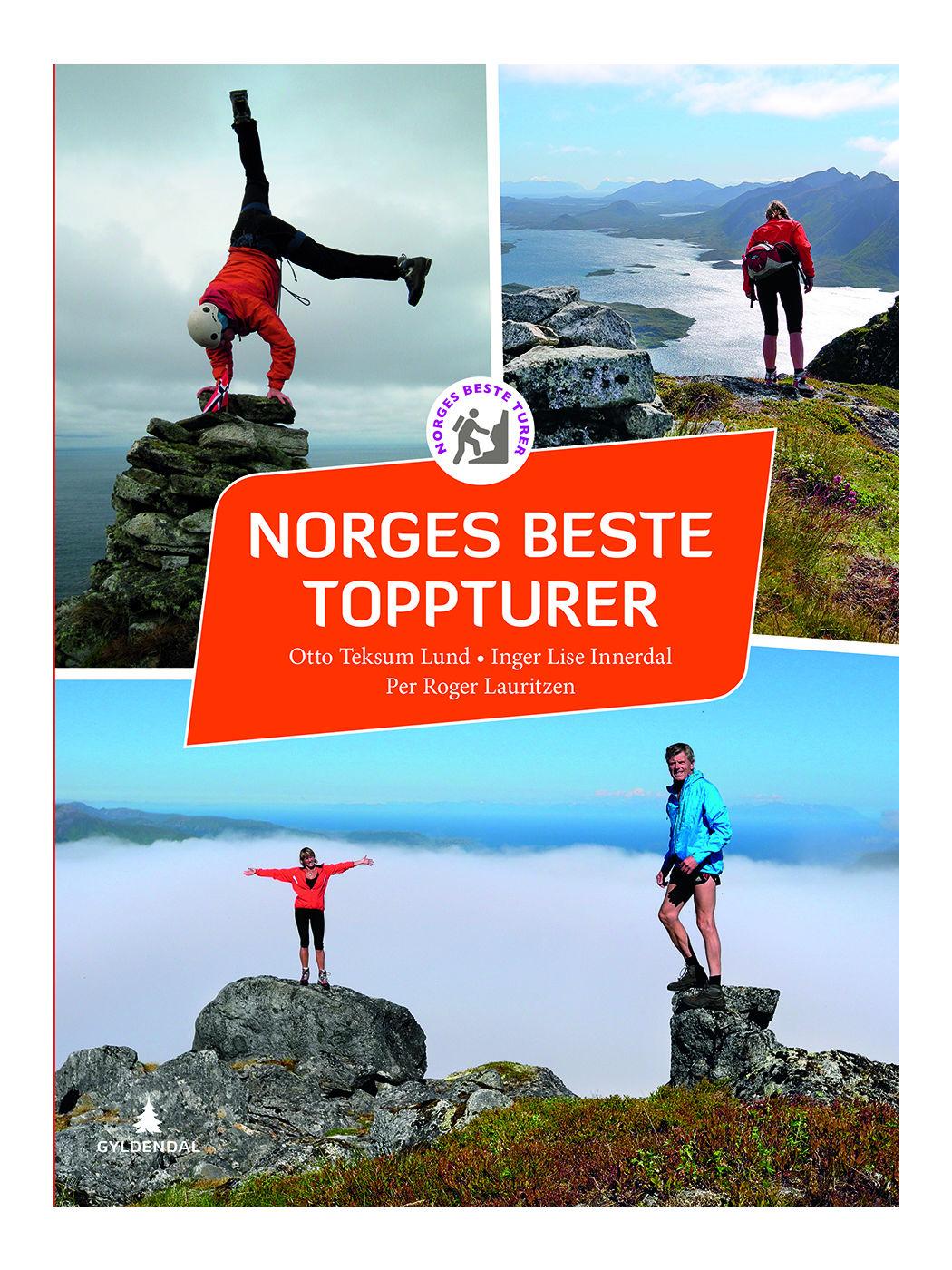 Norges-beste-toppturer_Fotokreditering-Gyldendal2