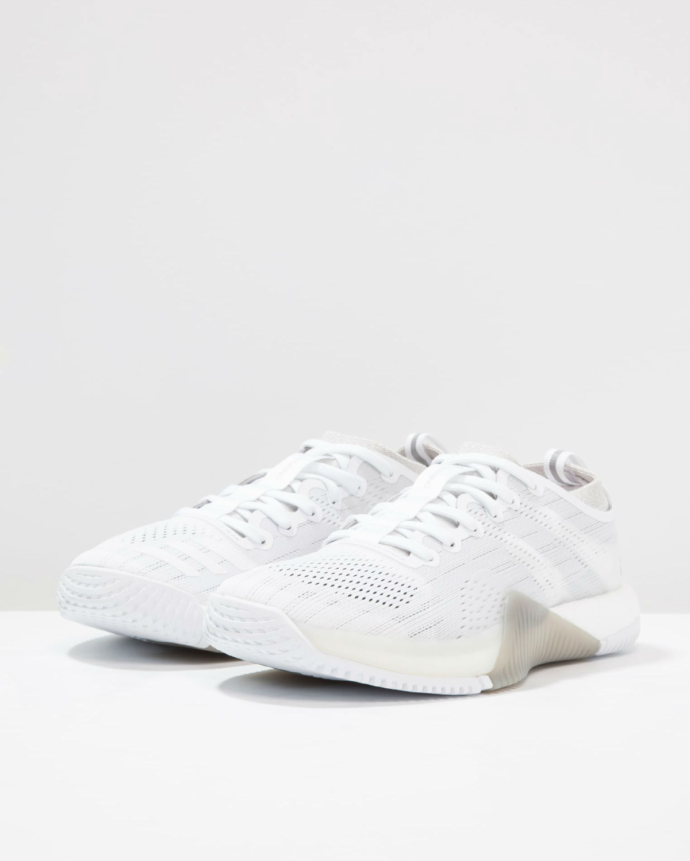 adidas_crazy_train_elite