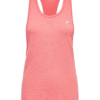 Only Play Sofie Seamless Tank Top - Lantana