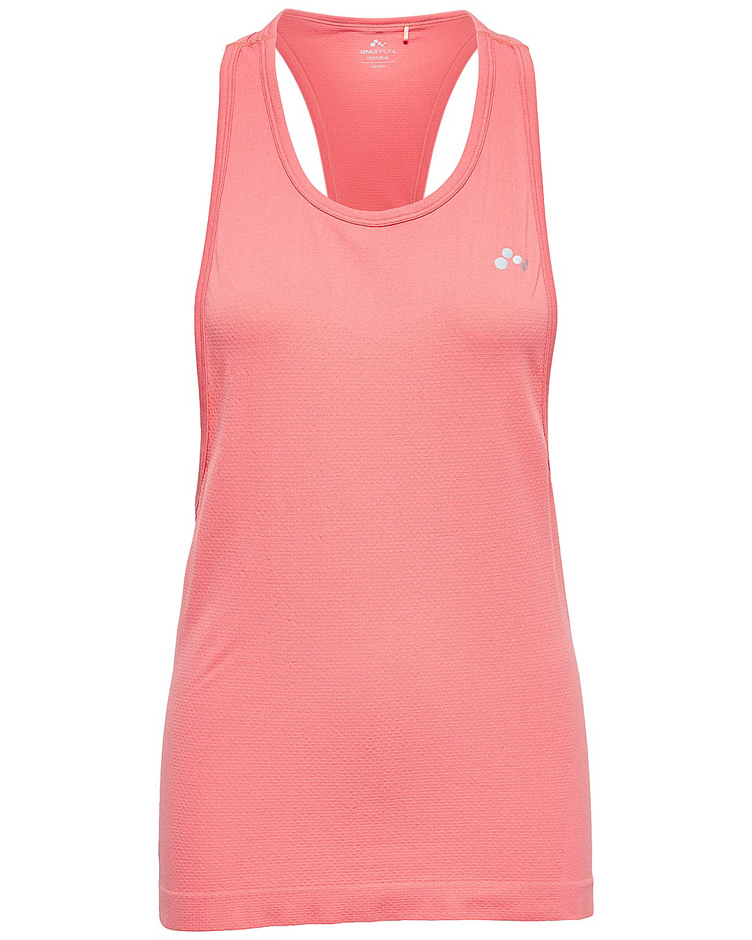 Only Play Sofie Seamless Tank Top – Lantana