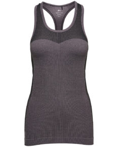 Only Play Sandra Seamless Tank Top