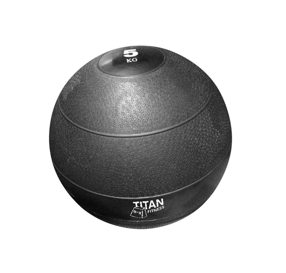 titan_box_slammerball_5kg_black_1_2ny2