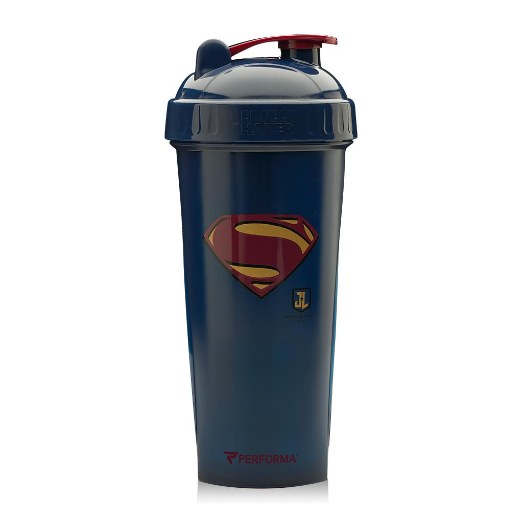 1024x1024_JL_Superman_PerformaShakers__32430.1505487618.1280.1280