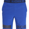 Bjorn Borg Shorts August - Surf the Web