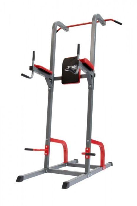 59378_Titan_Titan_Power_Gym_Trainer_1