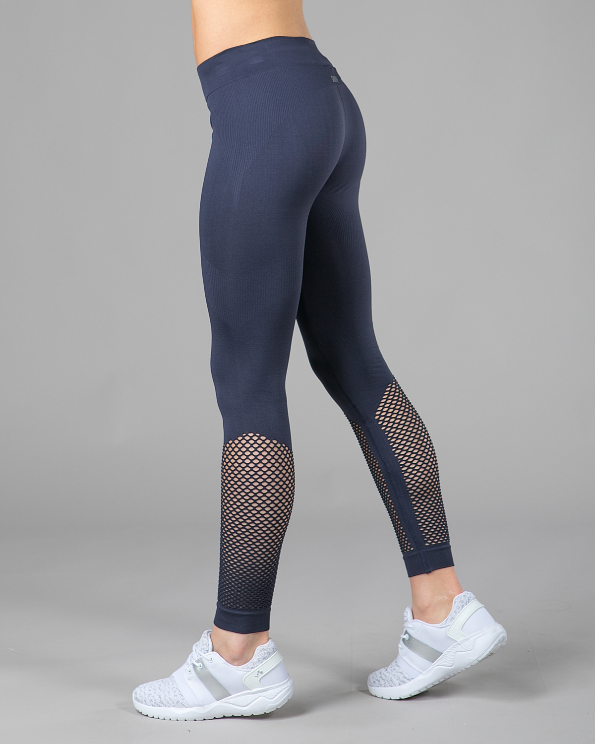 Skiny-SK8Y6-Seamless-Tights-Dark-Saphire