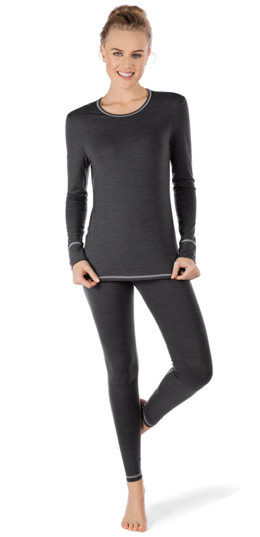Skiny_ActiveWool_082873_4676